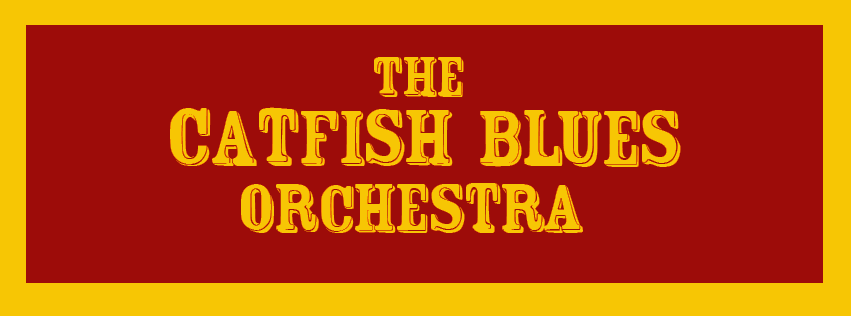 Ireland´s definitive Blues Big Band