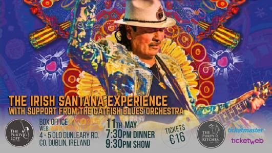 Santana experience at purty kitchen.jpg