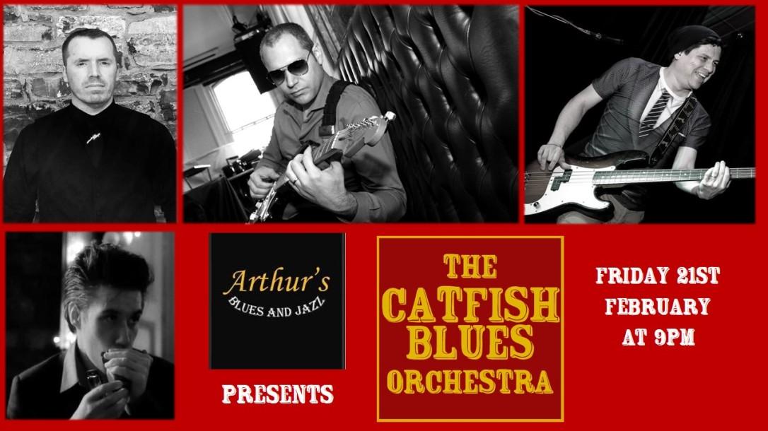 Catfish Arthurs feb2020.jpg